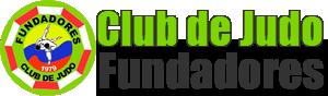 Club de Judo Fundadores